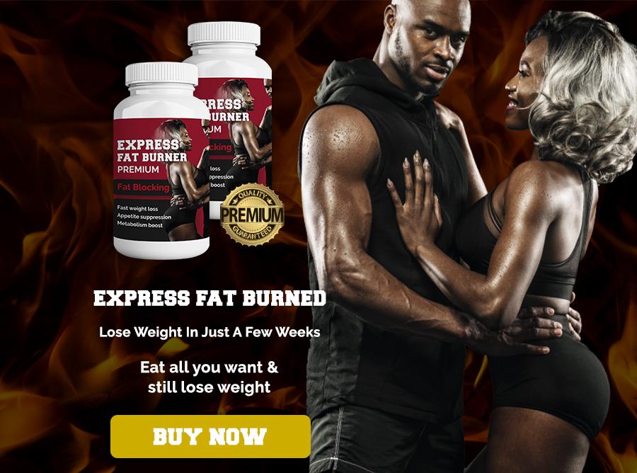 cel mai bun stack de pierdere în greutate feminină